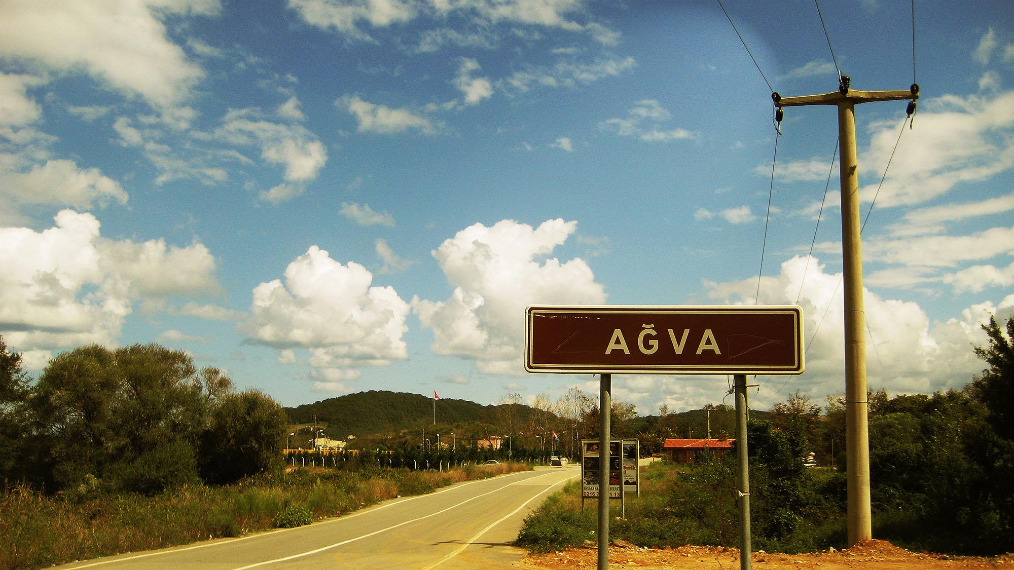 agva_giris