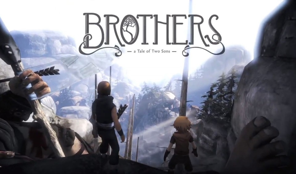 http://yusufdundar.com/wp-content/uploads/2014/12/brothers-a-tale-of-two-sons-960x566_c.jpg