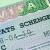 Polonya Schengen Vizesi