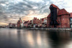 oldtown_gdansk